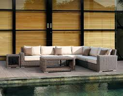 sunset west patio furniture beautiful sunset west patio furniture or