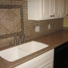 kitchen sink backsplash ideas remarkable kitchen sink backsplash guard pictures design