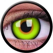 halloween contact lenses halloween contacts halloween coloured
