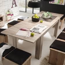 Esszimmer Eiche Antik Uncategorized Antike Tische Antike Tische Und Increíble Esstisch