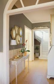 Entrance Hall Ideas 304 Best Hallways Images On Pinterest Stairs Catering And Homes