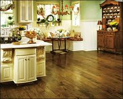 38 best flooring images on vinyl planks flooring and