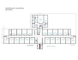 2 storey commercial building floor plan district of columbia modular building company temporary or