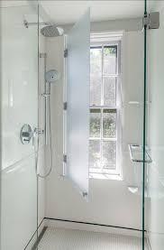bathroom window ideas bathroom window ideas for privacy bathrooms