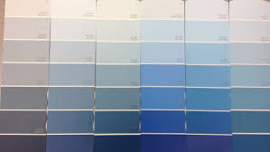 download pale blue paint colors michigan home design