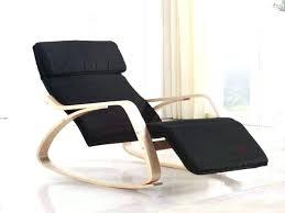 siege relax ikea chaise relax ikea ikea stocksund chaise ljungen light light