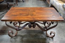calypso home decor remarkable raw edge wood coffee table pics decoration ideas