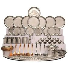 Cheap Kitchen Canister Sets Kitchen U2013 Buy Kitchen Products Online On Shopcj Com Online
