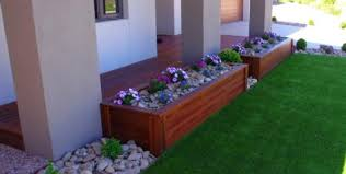 Garden Ideas For A Small Garden Small Garden Design Ideas On A Budget Internetunblock Us