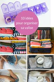 Rangement Dressing Fly by 73 Best Images About Organisation On Pinterest Cable Clothespin