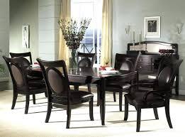 pub table and chairs big lots pub table sets big lots stgrupp com