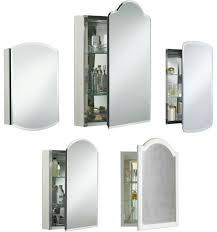 Standard Size Medicine Cabinet Oxnardfilmfest by Best 25 Medicine Cabinets Ideas On Pinterest Large Medicine