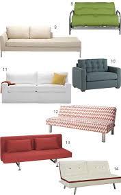 best 25 modern sleeper sofa ideas on pinterest best futon