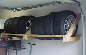 kitchen incredible tire racks rolling storage rack plan brilliant