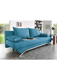 sofa kaufen sofa kaufen sofas bei quelle