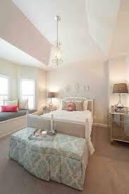 woman bedroom ideas 26 dreamy feminine bedroom interiors full of romance and softness