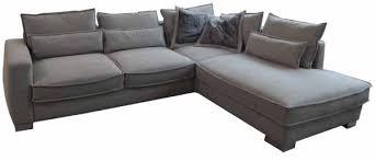 italienisches sofa sofa im italienischen design sofadepot