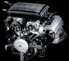 2004 dodge ram 5 7 hemi horsepower 2004 dodge ram engine information