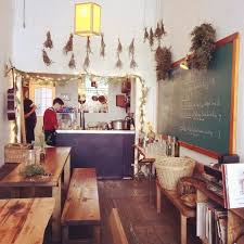 98 best rustic restaurant decor images on pinterest rustic