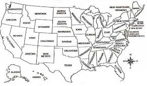 united states map with names of states and capitals 28 united states coloring pages coloring pages for united states