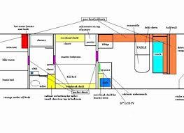school bus conversion floor plans skoolie floor plan new bus conversion floor plans home plans home