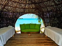 six senses laamu maldives youtube