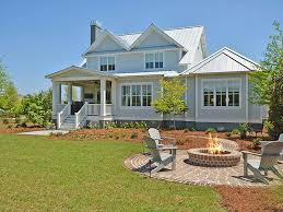 lowcountry premier custom homes new home projects 175 ithecaw