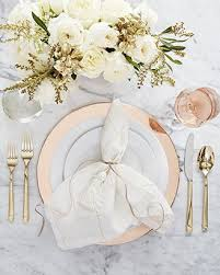 places for bridal registry create a wedding registry by style crate and barrel