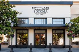 Williams And Sonoma Home by Williams Sonoma Opens Dual Concept Store Fierceretail