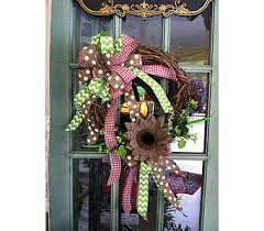 Grapevine Floral Design Home Decor The Home Decor Delivery Creedmoor Nc Gil Man Florist Inc