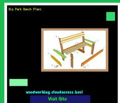 Woodworking Bench South Africa by Woodworking Bench South Africa 154417 Woodworking Plans And