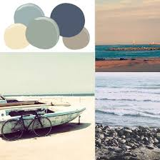 81 best paint colors images on pinterest colors paint colors