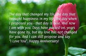 The 25 Best Anniversary Wishes Best Wedding Anniversary Wishes For Husband 2017 Updated List