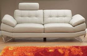 Nicoletti Leather Sofa Nicoletti Dallas Sofa 100 Full Italian Leather Instock Leather