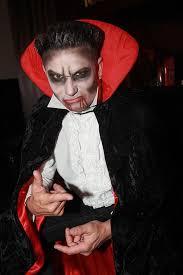Pauly Halloween Costume Dj Pauly Celebrates Halloween Weekend Hard Rock Hotel U0026 Casino