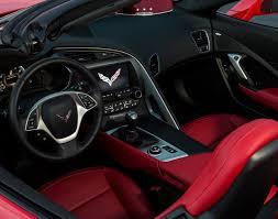 price of corvette stingray chevrolet corvette stingray price wonderful price of corvette