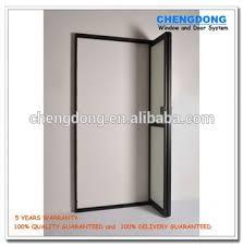 Soundproof Interior Door Soundproof Glass Interior Doors Glass Interior Pocket Door