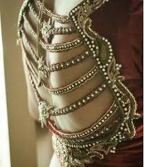 wedding blouses wedding blouse designs bridal blouse design collections