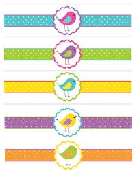 birthday party planner template bird themed birthday party with free printables themed birthday bird themed birthday party with free printables