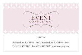 wedding u0026 event planning print template pack from serif com