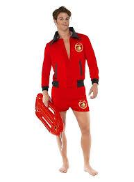 Spartan 300 Halloween Costume Frank Miller U0027s 300 Spartan Costume Glam U0026 Costumes