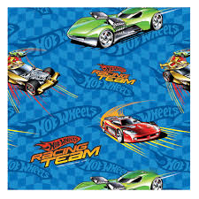 cars wrapping paper hot wheel wrapping paper car theme party car theme