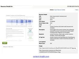how to tackle multichannel content audits