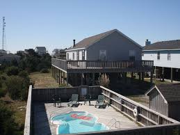 a shore breeze 4 br 2 ba four bedroom house in rodanthe sleeps property image 1 a shore breeze 4 br 2 ba four bedroom house
