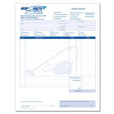 Flooring Invoice Template by Cleaning And Janitorial Invoice Forms Designsnprint