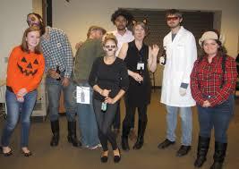 fun had by all halloween 2014