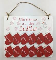 farna crafts personalised gifts kerry ireland
