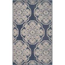 3 X 5 Outdoor Rug High Low 3 X 5 Outdoor Rugs Rugs The Home Depot