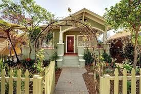 American Builders And Craftsmen Craftsman Homes For U0027american Dream Builders U0027 Fans
