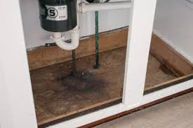 how to fix cabinet bottom sink cabinet repair our bright road